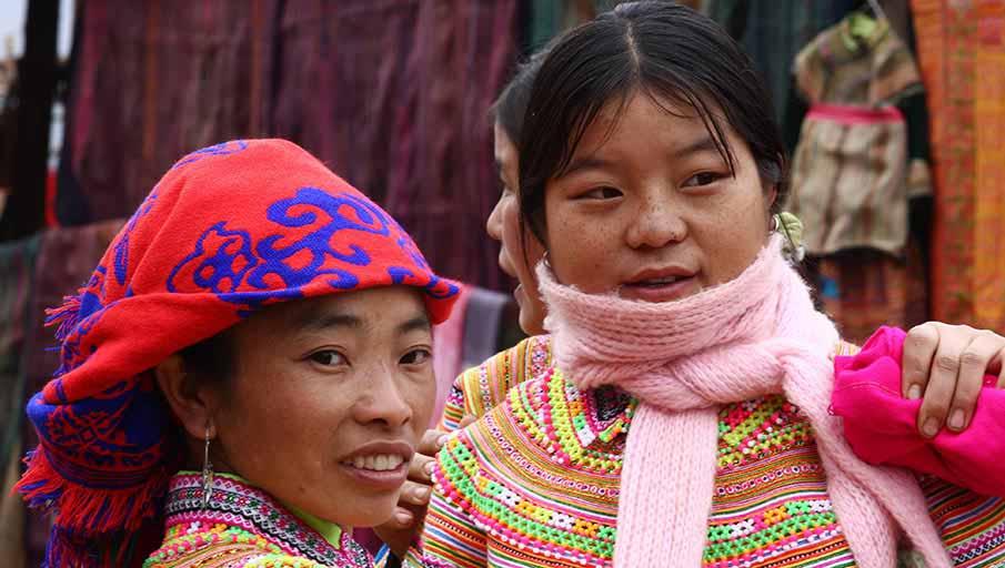 bac-ha-hmong-vietnam
