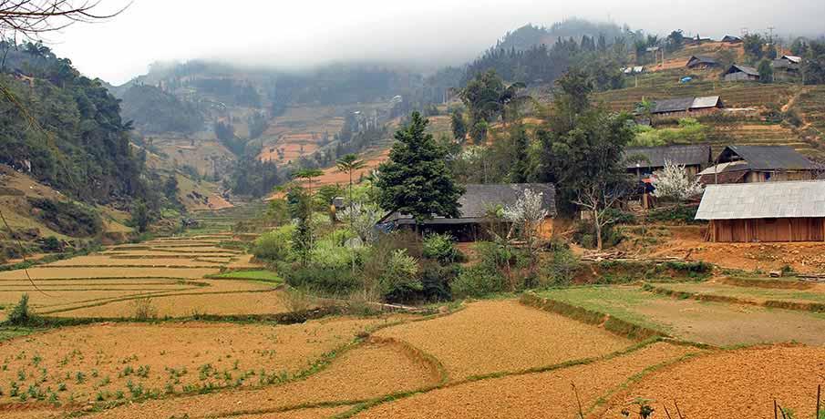 bac-ha-vesnice-vietnam