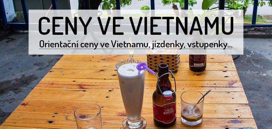 ceny-vietnam