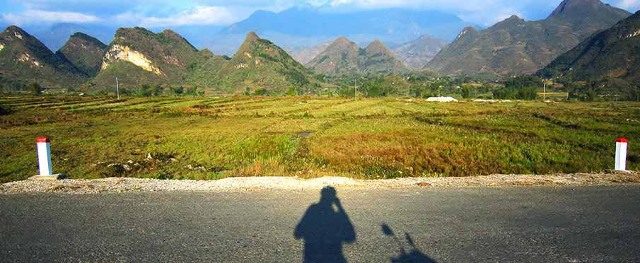 cestovani-vietnam-motorka