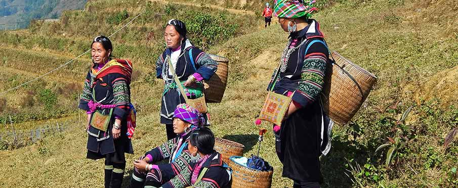 etnicka-skupina-hmong1-vietnam
