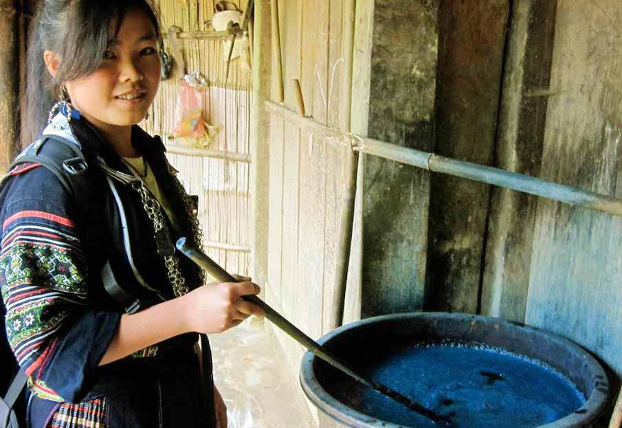 etnicka-skupina-hmong3-vietnam