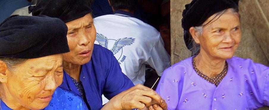 etnicka-skupina-tay-vietnam