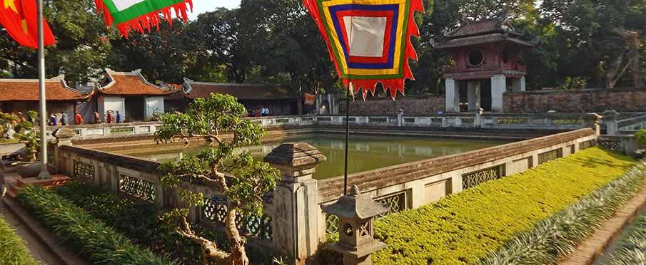hanoj-vietnam-chram-literatury