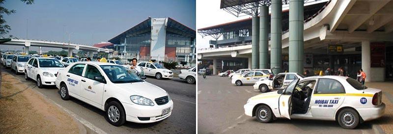 hanoj-vietnam-letiste-taxi