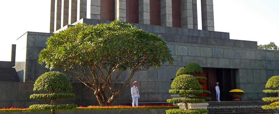 hanoj-vietnam-mauzoleum