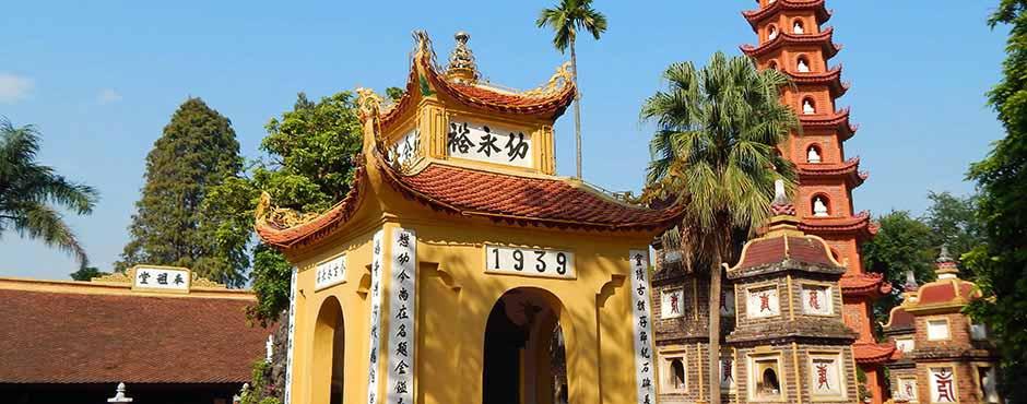 hanoj-vietnam-tran-quoc
