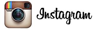 instagram-aplikace-cestovani