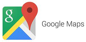 mapy-aplikace-cestovani