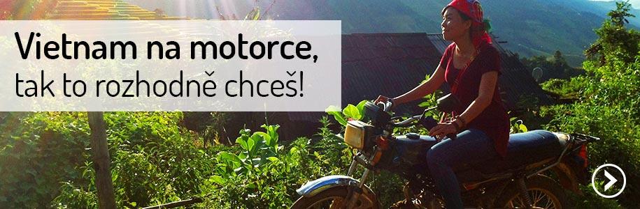 motorka-vietnam-cestovani