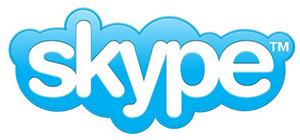 skype-aplikace-cestovani