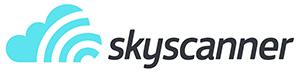 skyscanner-aplikace-cestovani