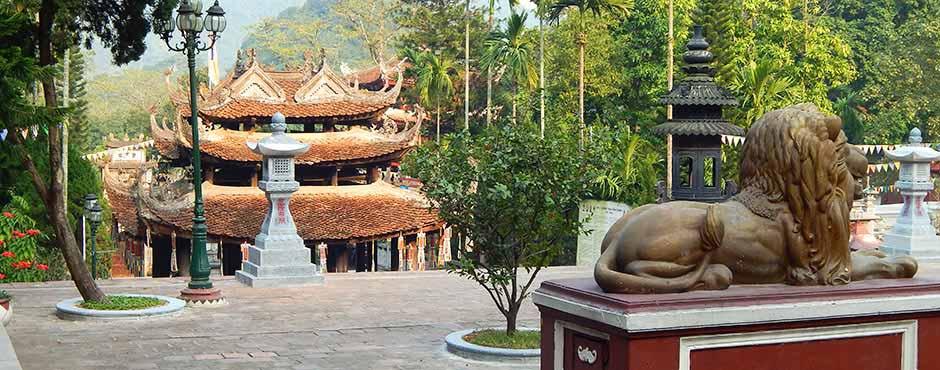 thien-tru-vietnam