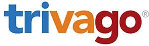 trivago-aplikace-cestovani