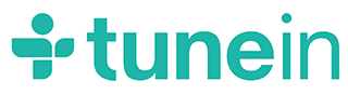 tunein-aplikace-cestovani