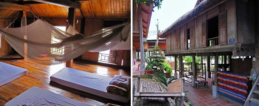 ubytovani-vietnam-homestay