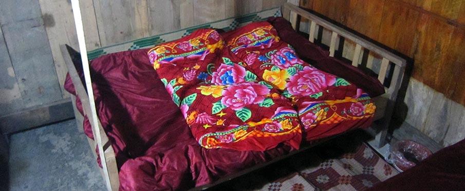 ubytovani-vietnam-homestay1