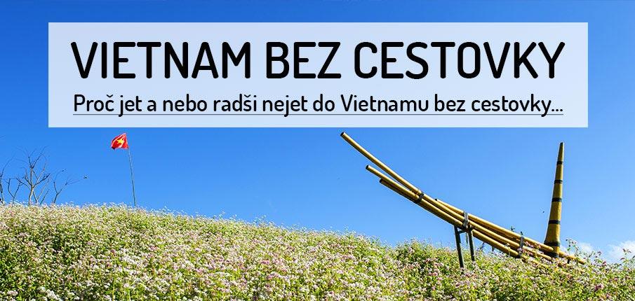 Vietnam - Lai Chau