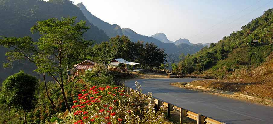 vietnam-cestovani-son-la