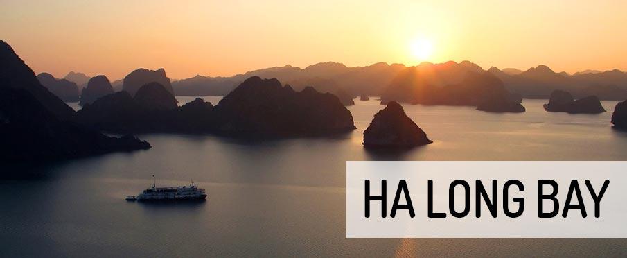 vietnam-ha-long