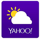 yahoo-aplikace-cestovani