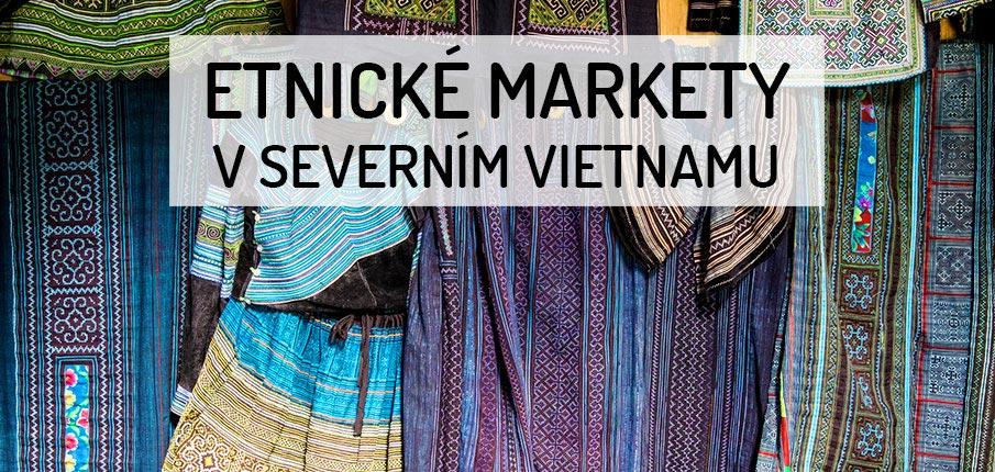 vietnam-etnicke-markety