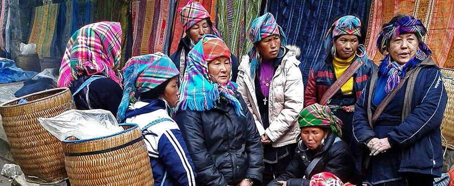 vietnam-etnicky-market-sapa