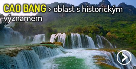 severni-vietnam-cao-bang