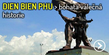 severni-vietnam-dien-bien-phu
