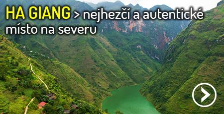 severni-vietnam-ha-giang