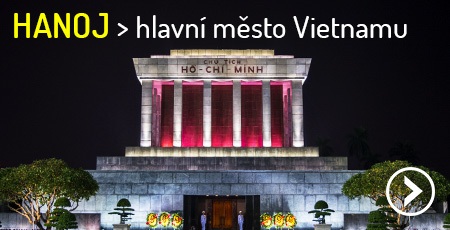 severni-vietnam-hanoj