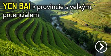 severni-vietnam-yen-bai
