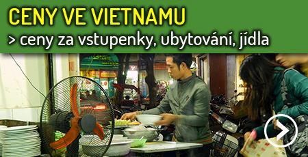 ceny-severni-vietnam