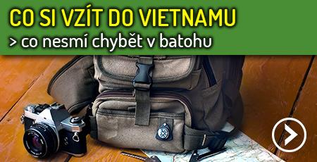 co-vzit-severni-vietnam
