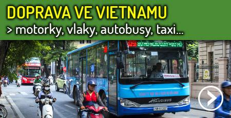 doprava-severni-vietnam