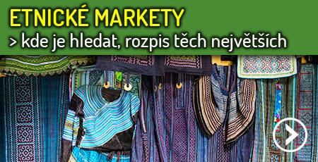 etnicke-markety-severni-vietnam