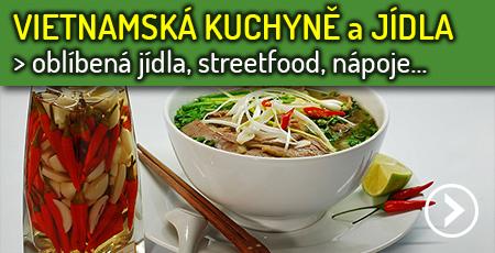 kuchyne-jidla-severni-vietnam