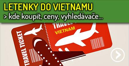 letenky-vyhledavace-severni-vietnam