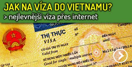 levna-viza-severni-vietnam