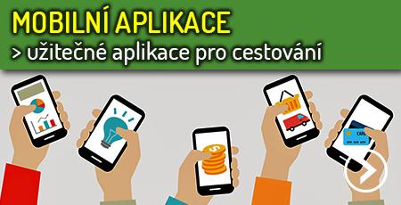 mobil-aplikace-severni-vietnam