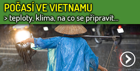 pocasi-severni-vietnam
