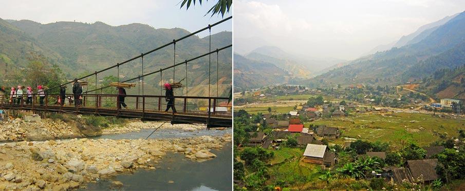 vietnam-sapa-ban-ho