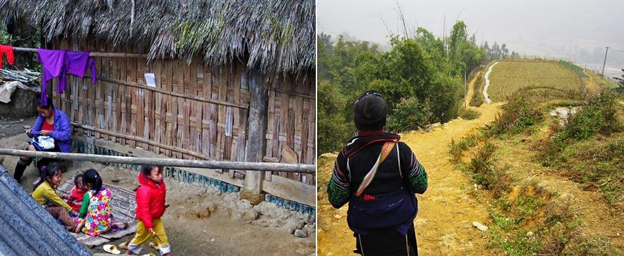 vietnam-sapa-hau-thao