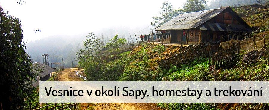 vietnam-sapa-vesnice-hau-thao