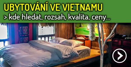 vietnam-ubytovani