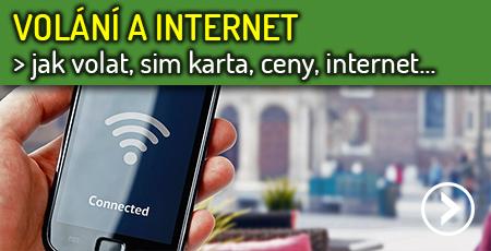 volani-internet-severni-vietnam