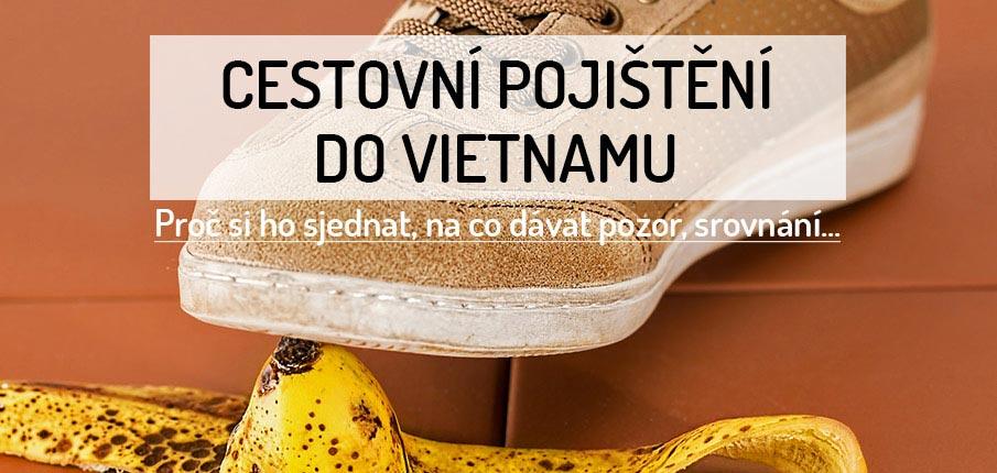 vietnam-cestovni-pojisteni