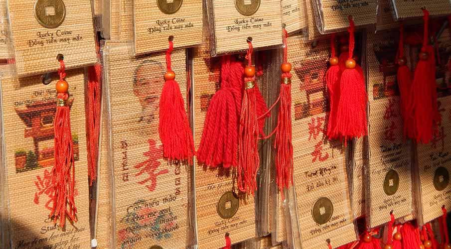 vietnam-hanoj-palac-literatury5