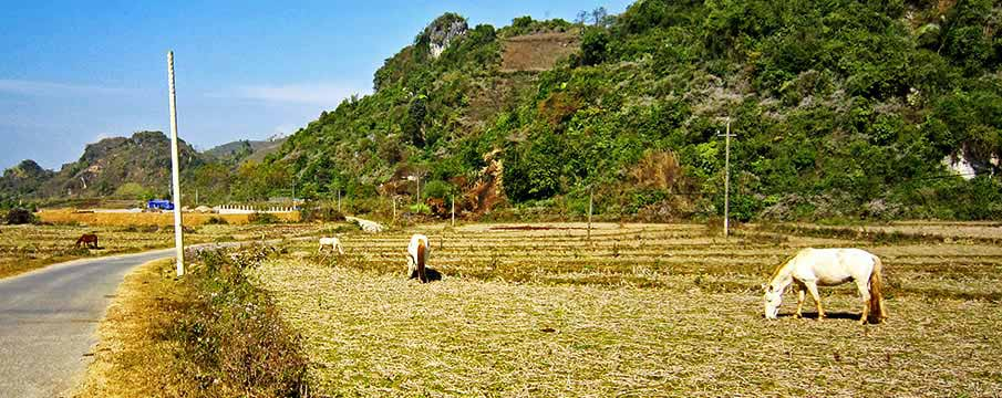 vietnam-itinerar-cestovani1
