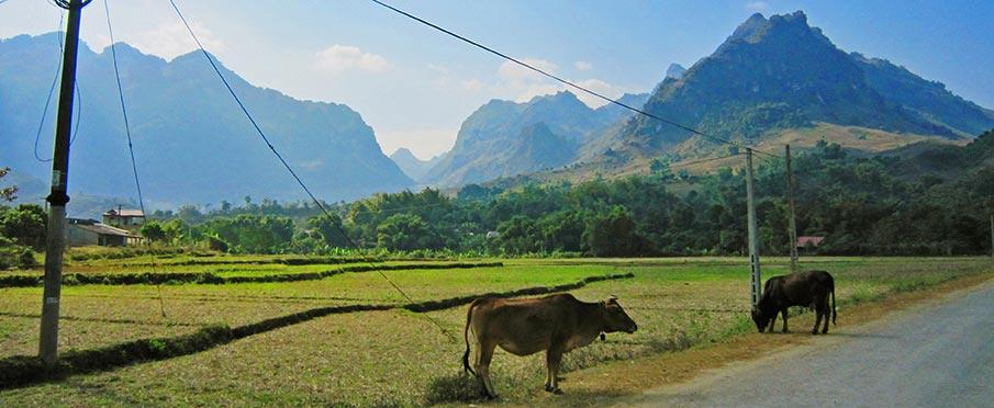 vietnam-itinerare-cestovani1